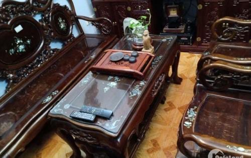 Chính chủ bán nhà ngõ 151 Nguyễn Đức Cảnh 40m, 4 tầng. 2,5 tỷ!