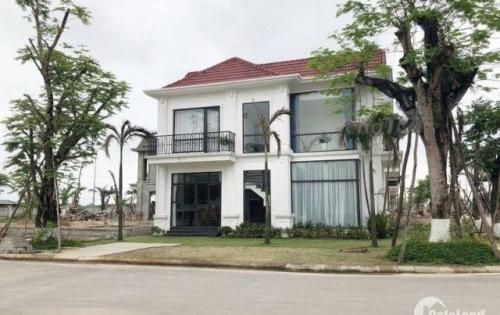 Bán Nhà OTM 2 Mặt Tiền - Đại Lộ 100m -Trung Tâm Thành Phố Huế