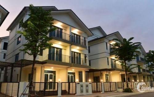 chính chủ cần bán nhanh nhà 3 tầng 2 mặt tiền đường lớn giá rẻ nhất thị trường