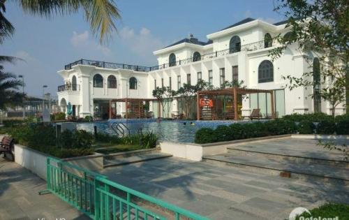 Cần Bán Nhà Gấp Trả Nợ - Mặt Tiền Đường Trần Văn Giàu - Giá 1 tỷ 2. LH: 0906.322.664