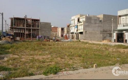 Cô Chín cần bán gấp đất MT Trần Văn Giau 350m2 chỉ 850 triệu lh 01697978009