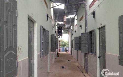Cần bán gấp dãy trọ 10 phòng, Trần Văn Giàu ,Phạm Văn Hai, Bình Chánh