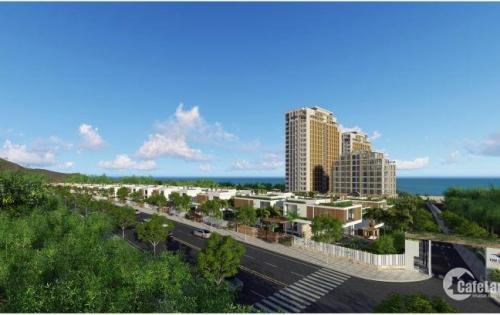 HOT! Mở bán KĐT Long Hòa Center đối diện trường học, mặt tiền đường 20m, Sổ hồng riêng ,chiết khấu ưu đãi 12 chỉ  vàng.