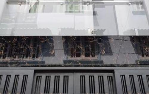 Nhà gần chờ Bà Lát DT 75m2 giá 1,7 tỷ SHR