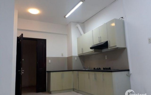Bán căn hộ chung cư Conic Garden, Phong Phú, giá 1,12 tỷ, 63m2, SHR, LH: 0906.863.066