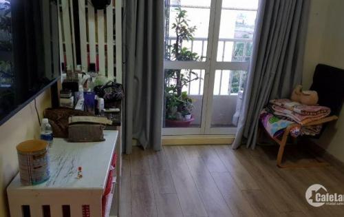 Cần bán căn hộ Conic Garden, Bình Chánh 69m2, giá 1 tỷ 230 triệu, SHR, tặng nội thất