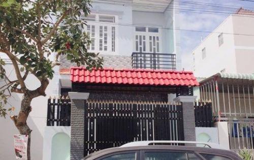Bán gấp căn nhà 1 trệt,1 lầu Củ Chi, tp Hồ Chí Minh , 3pn,2wc,shr80m2 giá 1 tỷ 100tr. Lh :0901493956