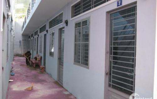 Không có thời gian trông coi nên cần bán lại gấp dãy trọ 8 phòng đường 79, kcn Tân Phú Trung , 150m2, giá 1,2 tỷ lh:0901493956