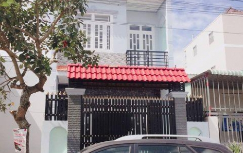 Bán gấp căn nhà 1 trệt,1 lầu Hóc Môn, tp Hồ Chí Minh , 3pn,2wc,shr80m2 giá 1 tỷ 100tr. Lh :0901493956