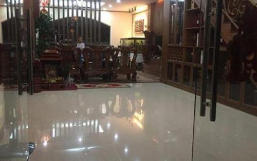 Bán gấp biệt thự mt đường Thanh Niên,Hóc Môn  dt 8x20m gần chợ Nhị Xuân giá 1 tỷ 8