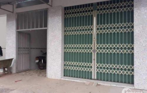 Bán dãy trọ 1,2  tỷ, 11 phòng, đường Nguyễn Văn Bứa, Hóc Môn