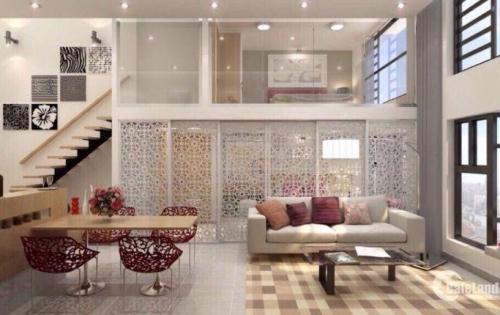 Mở bán lock căn hô chung cư giá đầu tư 350 triệu / căn