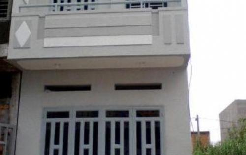 Cần Bán Gấp Căn Nhà 80m2,1T1L 3PN 2WC, Tô Ký, Hóc Môn, Sổ Hồng Riêng, LH: 0907639419 ( A.Trọng )