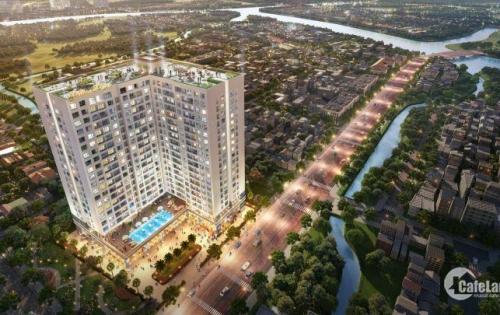 Goldora Plaza , ưu đãi 5 suất, đầu tư giá nội bộ, chỉ 450tr sở hữu ngay, thanh toán chậm LS 0% - 0947.591.109