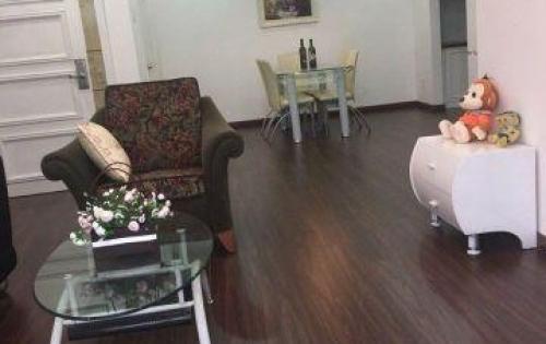 Gia đình cần bán căn hộ Hoàng Anh 3 ,decor đẹp ,2PN,giá 1,95 tỷ ,sổ hồng chính chủ.Lh 0909.802.822