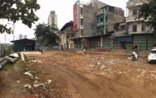 Bán đất biệt thự, liền kề dự án Diamond Shophouse tại cửa khẩu Lào Cai