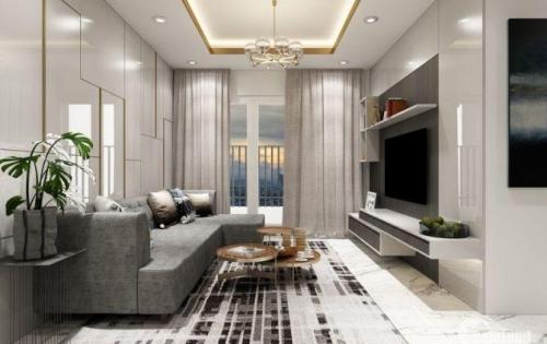 bán căn hộ 2 mặt tiền ngay trung tâm quận liên chiểu thành phố đà nẵng lh: 0374281091