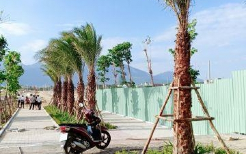 Dự án Homeland Cental Park chiết khấu cao - quà tặng hấp dẫn