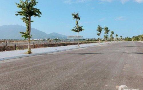 Bán Đất  gần Đường Nguyễn Lương Bằng, 100m2, Lh 0903 01 31 67