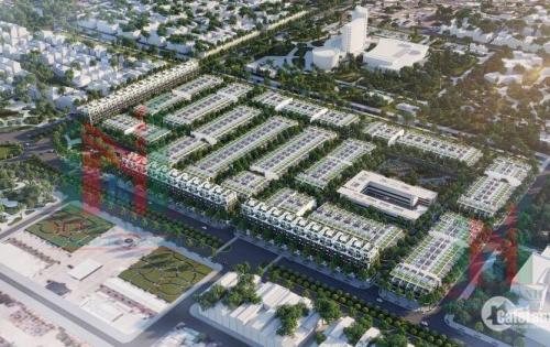 Đất vàng Liên Chiểu, Đà Nẵng, phù hợp ở, xây trọ, đầu tư lâu dài, kinh doanh