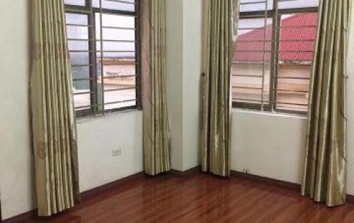 Cần bán căn hộ chung cư tại KĐT Việt Hưng, Long Biên. S:110m. Giá: 1,750 tỷ. Lh: 0984.373.362