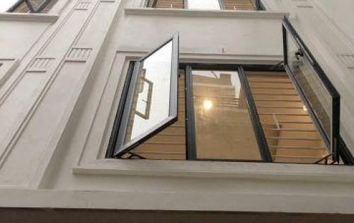 Chỉ còn lại 2 căn duy nhất tại ngõ 640 phố Gia Thụy, Long Biên, Hà Nội