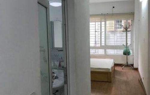 Cần cho thuê nhà riêng tiện văn phòng, để ở Ngọc Thụy, Long Biên. S: 75 m. Giá: 14 tr/tháng. Lh: 0984.373.362