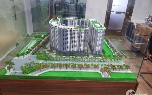 văn Phòng tư vấn tiếp nhận hồ sơ mua nhà ở xã hội Phúc Đồng