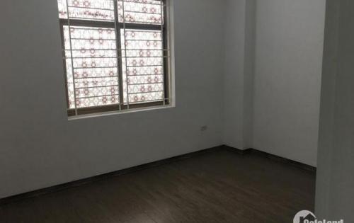Cần bán căn hộ chung cư giá rẻ tại KĐT Việt Hưng, Long Biên. S:75m. Giá: 1,055 tỷ. Lh: 0984.373.362