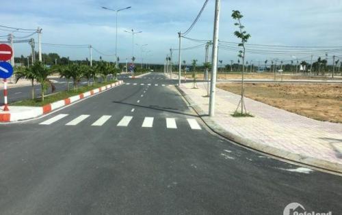Nhà mới xây cách ql51 2km, gần kcn Long Đức, về sân bay long thành 15phut
