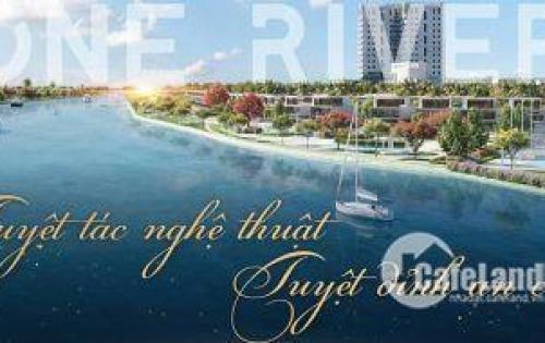 Biệt Thư Villa venw sông TP ĐÀ Nẵng