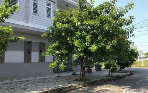 Cơ hội sở hữu nhà 2 tầng khu an cư đẳng cấp đường Hoài Thanh