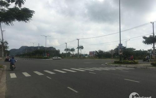 Đất mặt tiền Trần Đại Nghĩa (48m), Ngũ Hành Sơn, chính chủ