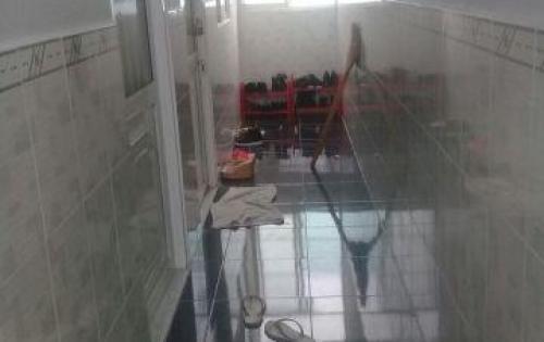Chính chủ bán nhà trọ 2 mặt tiền đường Ngô Đến, Vĩnh Phước, Nha Trang.