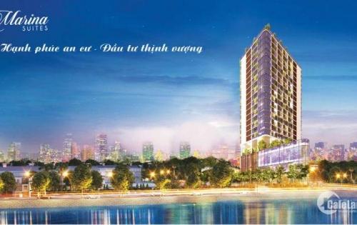 Con gà đẻ trứng vàng dịp cuối năm-Đón đầu sóng thị trường cùng Marina suites Nha Trang