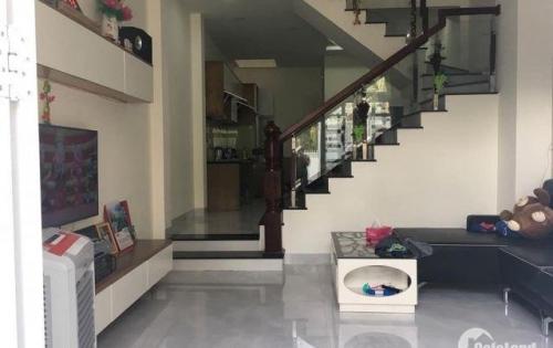 Cần bán ngôi nhà thuộc tổ 2 - Vĩnh Điềm - Ngọc Hiệp . giá chỉ 2.9 tỷ . 0935964828
