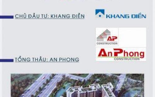 Chính chủ chuyển nhượng khách sạn Hạ Long - 40 phòng - giá 9 tỷ