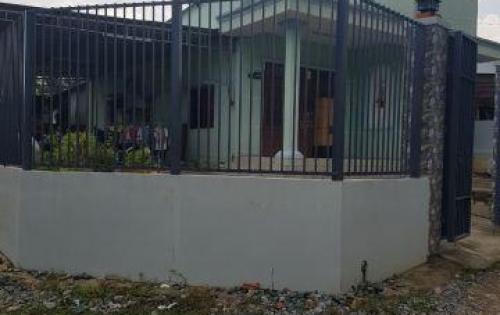 8 Nhà Đất Phú Hội Nhơn Trạch 235m² góc 2 mặt tiền giá 2.9 tỷ