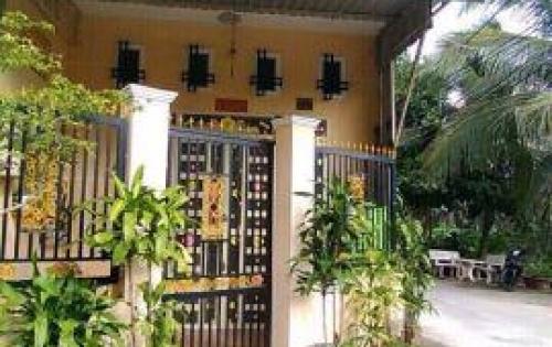 Nhà trệt lầu đúc 50.6m²,hẻm lt 1-2, quận Ninh Kiều