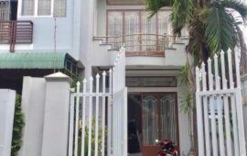 Nhà 1 trệt 2 lầu 300m2, trục chính hẻm 99, CMTT, quận Ninh Kiều