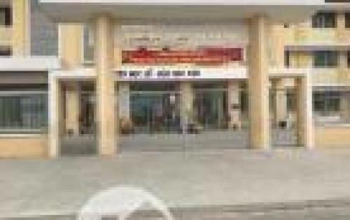 Bán nhà mới KDC An Khánh-Ninh Kiều-Cần Thơ