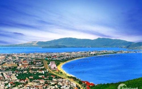 Sở hữu ngay đất mặt tiền biển Hamubay Phan Thiết duy nhất ngay tại trung tâm thành phố chỉ từ 116 triệu/m2...!!!