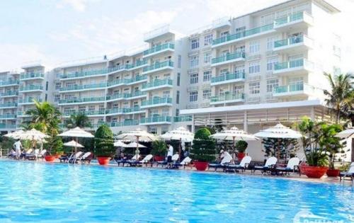 Hometel Ocean Vista Phan Thiết - Giá chỉ từ 1,3tỷ - LN 10%/năm