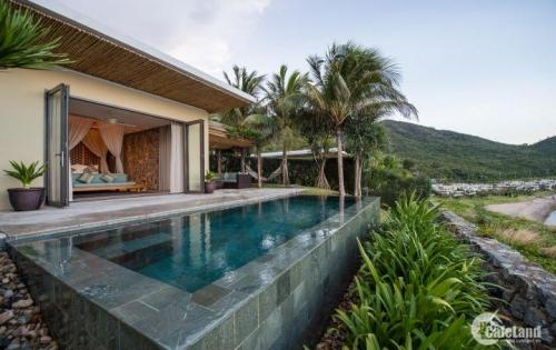 Biệt thự trung tâm Phú Quốc - Sát biển - Giá chie 15 tỷ! 0907274433