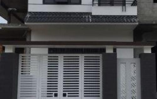 MUA đất TẶNG nhà : TẦNG trung tâm TP. Huế Chỉ từ 1,6 Tỷ ➡️ Nhà hoàn thiện