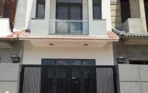Nhà 2 tầng khu đô thị Greencity giá rẻ từ chủ đầu tư