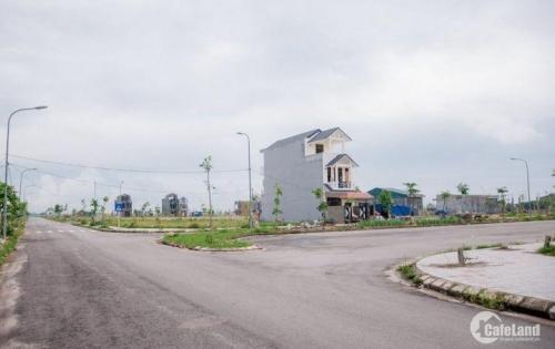 Cơ hội sở hữu nhà thô 2 tầng giá rẻ tại Huế, nhà thô Green City chiết khấu tới 11,8%