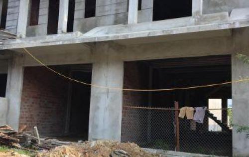 Thị trường nhà đất ở Huế đang sôi sục ở dự án Huế Green City