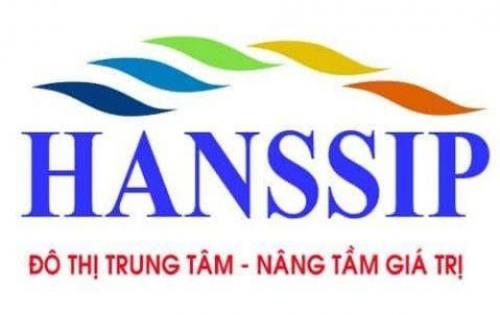 Mở bán đất nền dự án khu đô thị mới HANSSIP Phú Xuyên