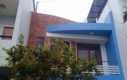 Bán Nhà hẻm xe hơi Đặng Dung, Phường ,Tân Định, Quận 1, giá 5 tỷ thương lượng